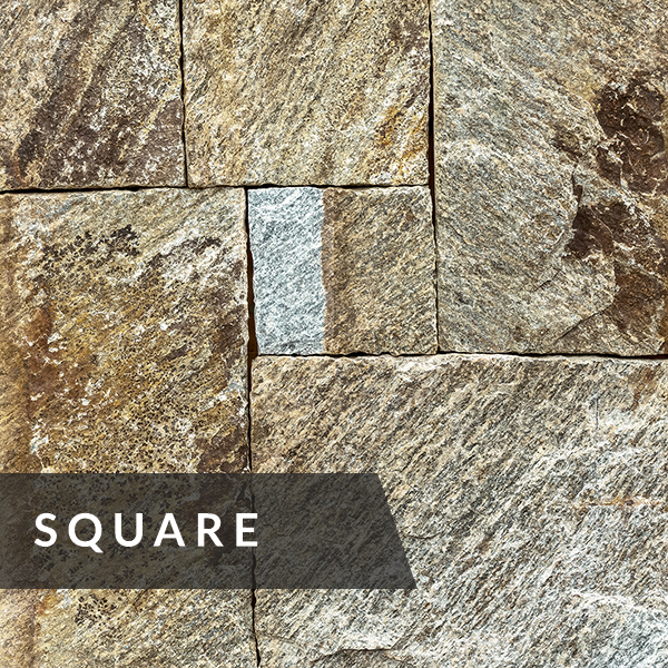 Carmel-hill-collection-square-and-rectangles
