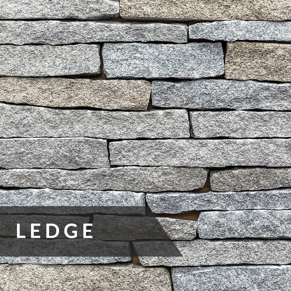 Chatham-Blend-collection-ledge