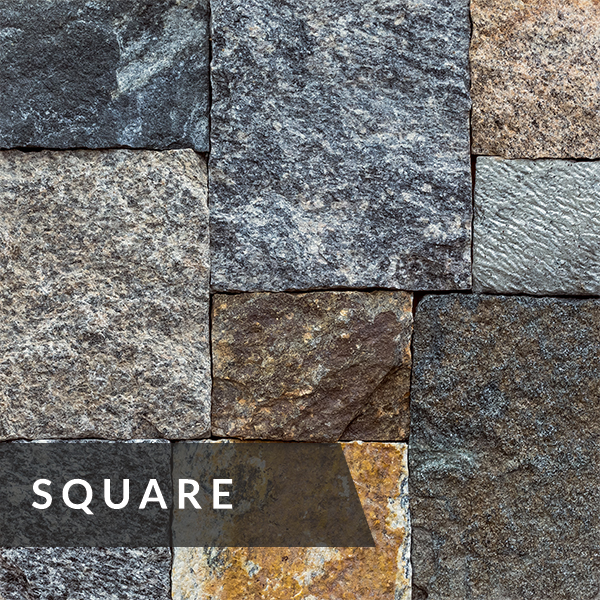 Dutch-blend-collection-square-and-rectangle