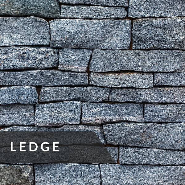 Nantucket-blue-collection-ledge