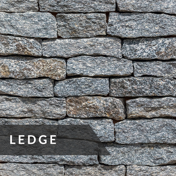 North-shore-collection-ledge