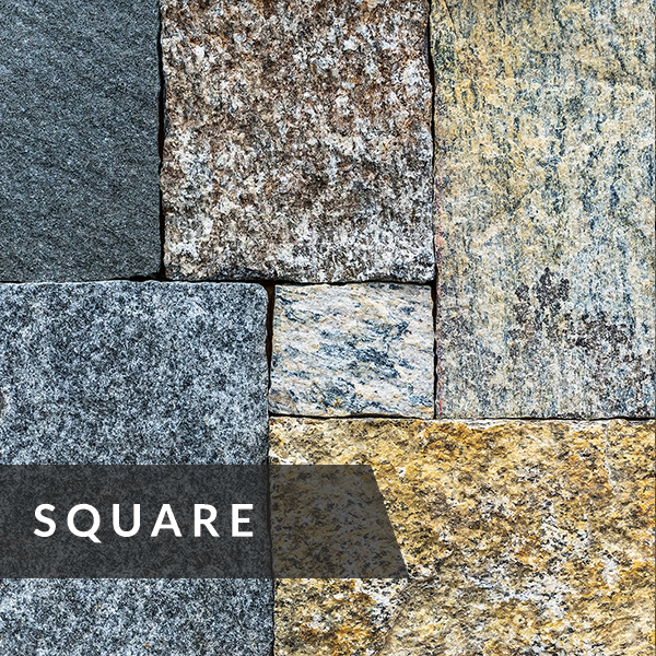 Old-New-England-collection-squares