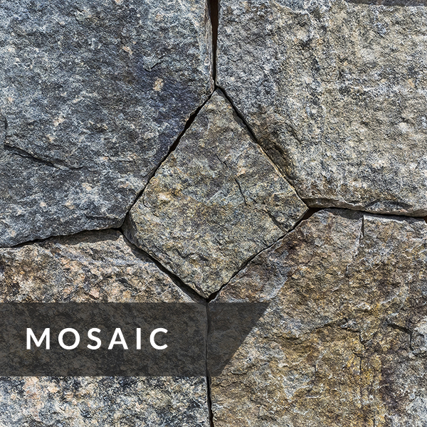 Stone-Harbour-collection-mosaic