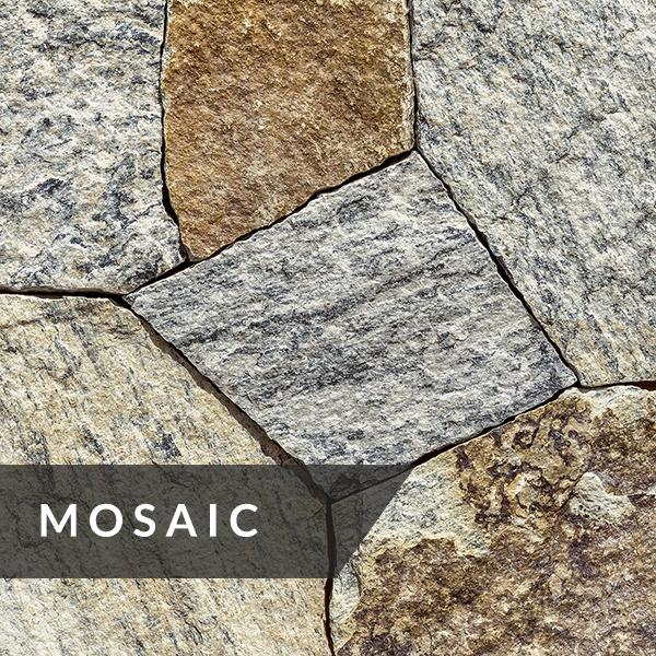 autumn-ridge-collection-mosaic