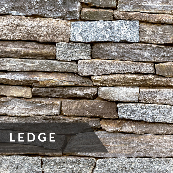 country-fieldstone-collection-ledge