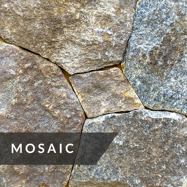 country-fieldstone-collection-mosaic