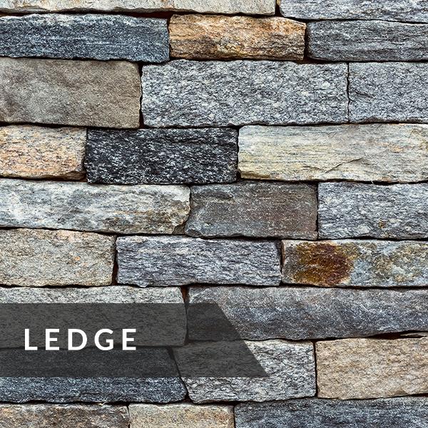 dutch-blend-collection-ledge