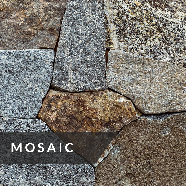 dutch-blend-collection-mosaic