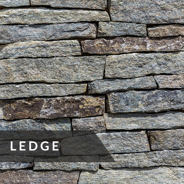 stone-harbor-collection-ledge