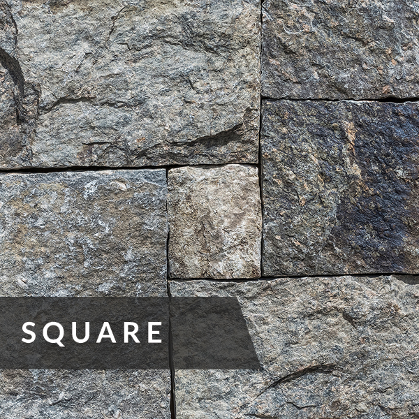 stone-harbor-collection-square-and-rectangles