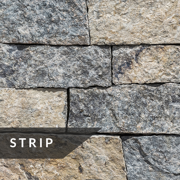 stone-harbor-collection-strip