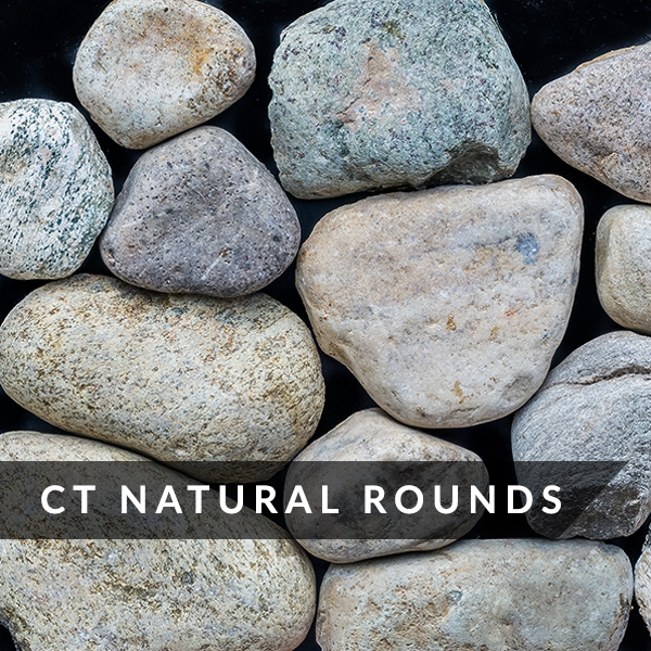 CT-natural-rounds