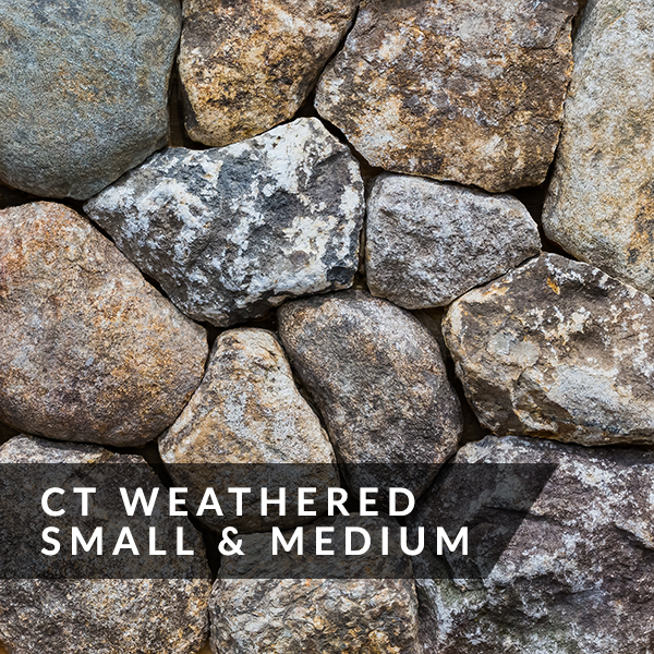 CT-weathered-small–medium