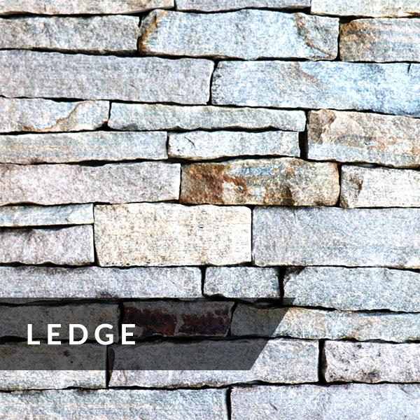 autumn-1-ledge