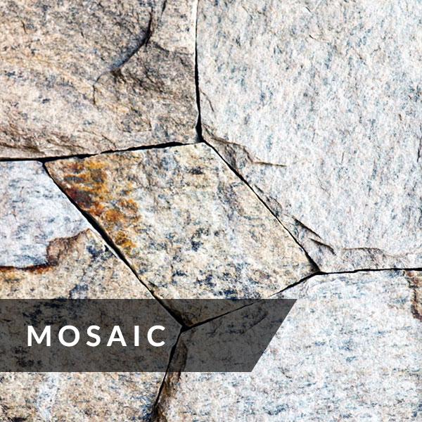autumn-1-mosaic