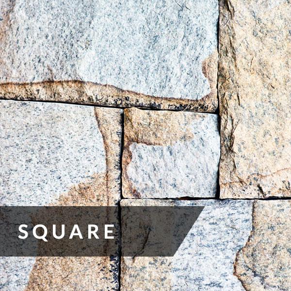 autumn-1-square
