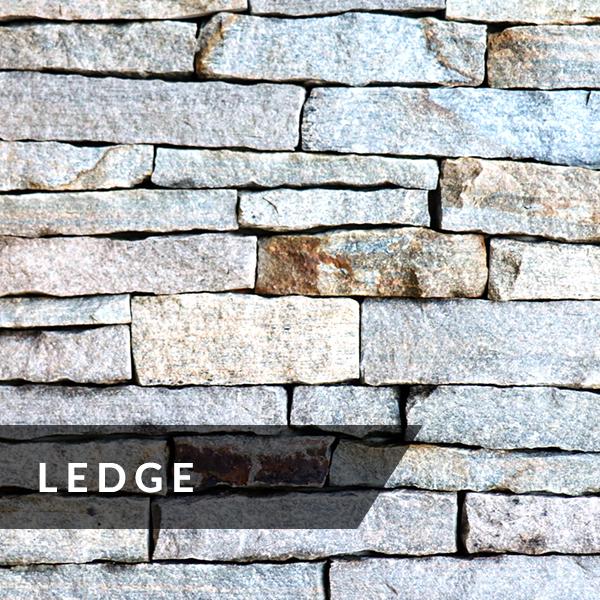 autumn-ledge
