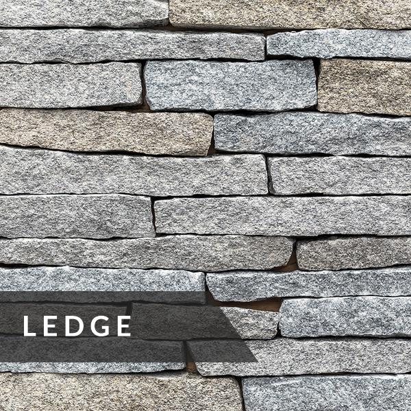 Chatham-Blend-collection-ledge