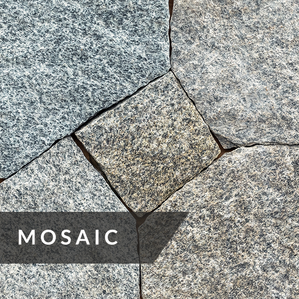 Chatham-Blend-collection-mosaic