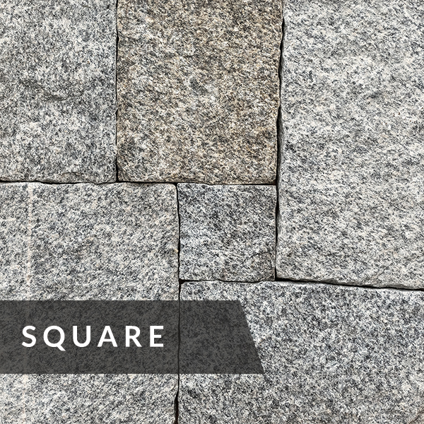Chatham-Blend-collection-square-and-rectangles