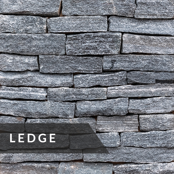 Corithian-Dark-Collection-Ledge