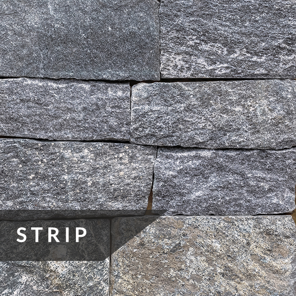 Corithian-Dark-Collection-Strip