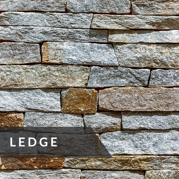 Glen-Cove-Collection-Ledge-final