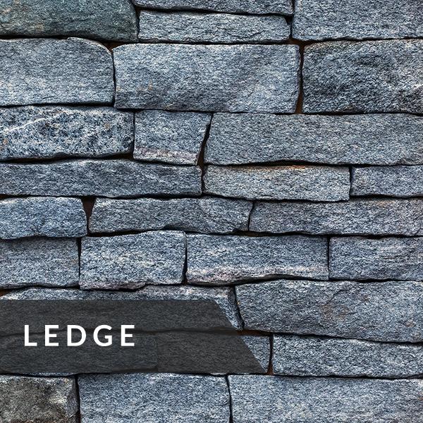 Nantucket-blue-collection-ledge
