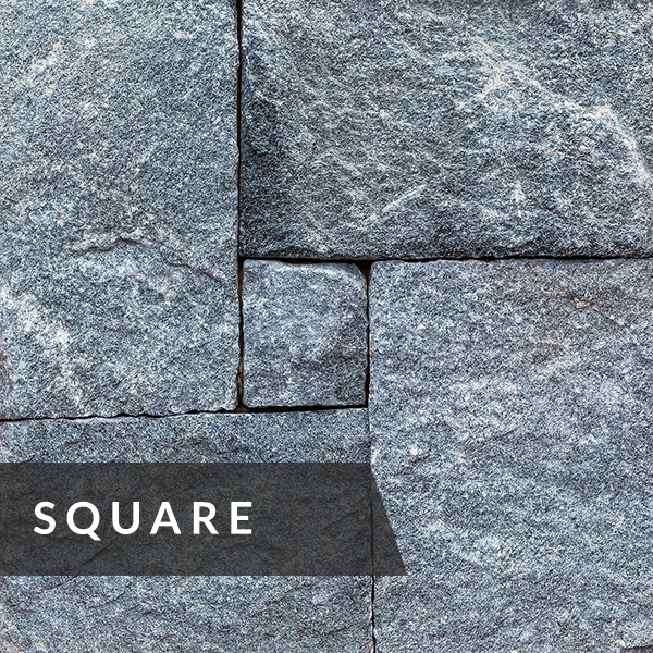 Nantucket-blue-collection-squares