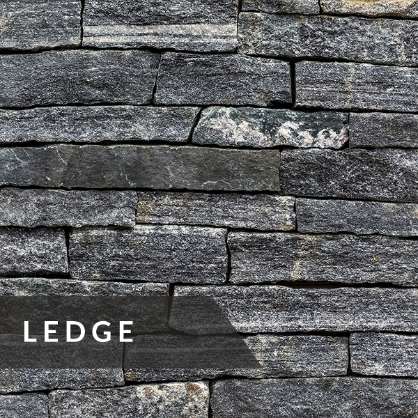 Sag-Harbour-Collection-Ledge