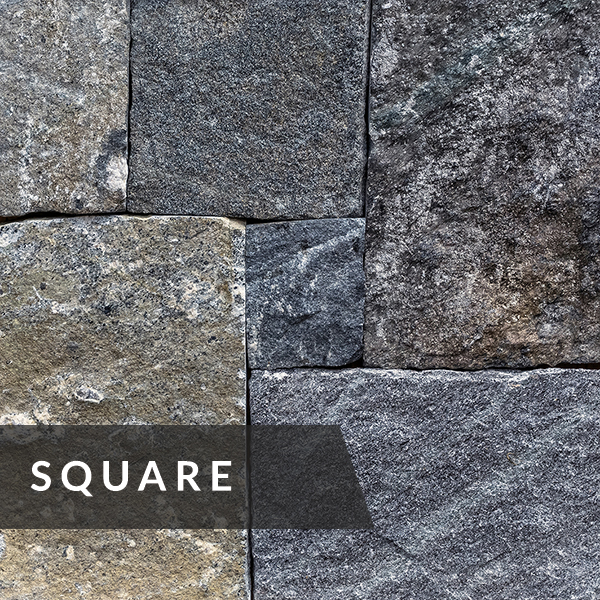 Sag-Harbour-Collection-Square-Rectangles
