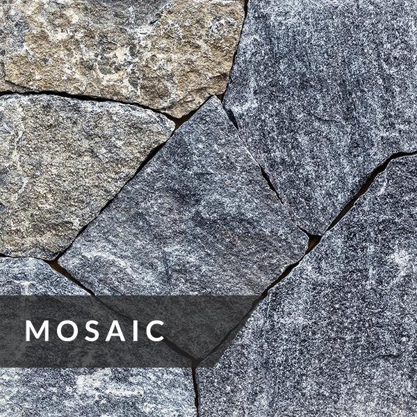 Sag-Harbour-Mosaic