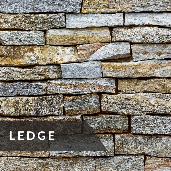 Westchester-TanCollection_Ledge