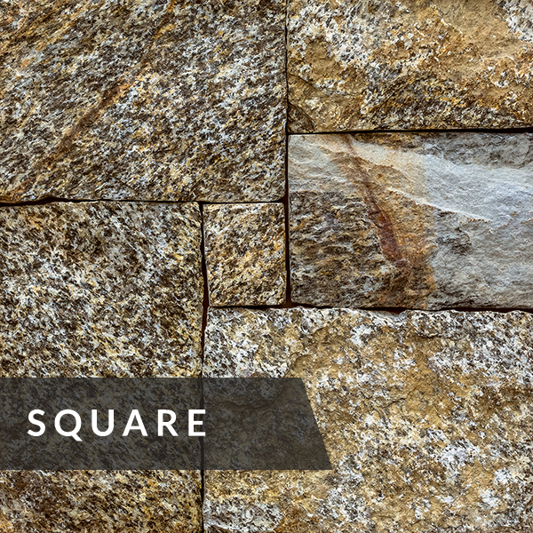 Westchester-tan-collection-square-and-rectangles