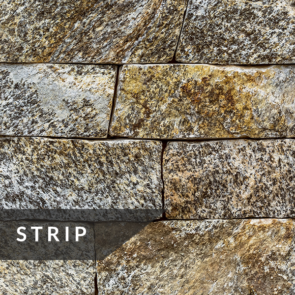 Westchester-tan-collection-strip
