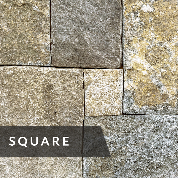 country-fieldstone-collection-square-and-rectangle