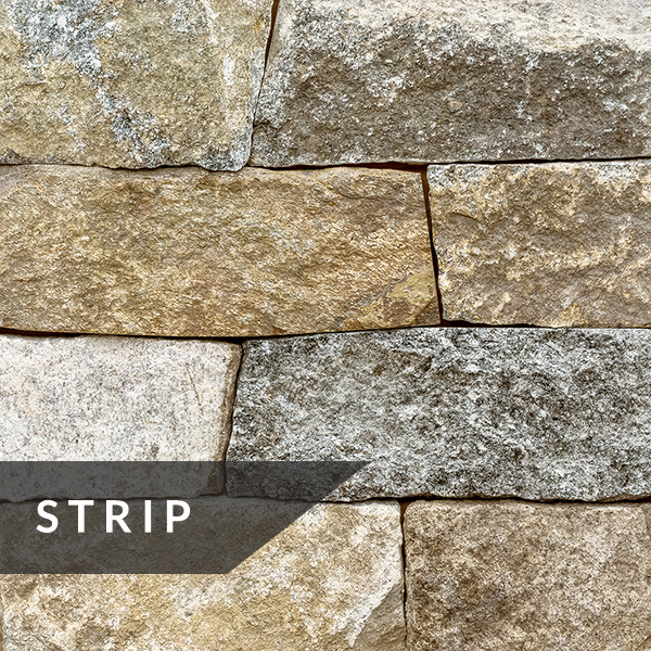 country-fieldstone-collection-strip