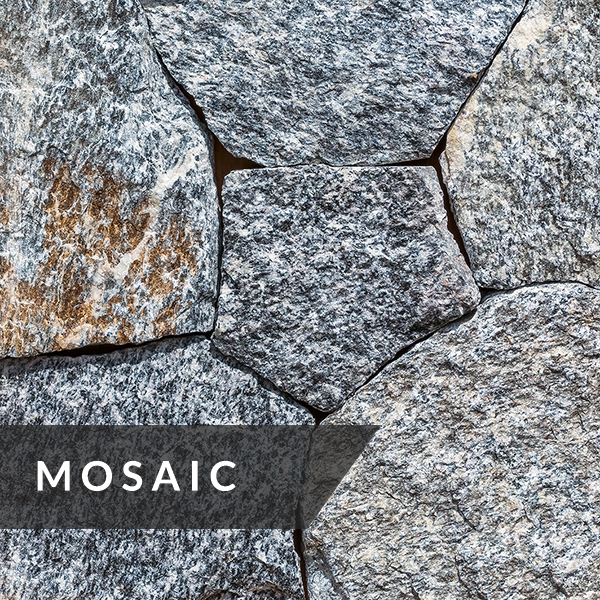north-shore-collection-mosaic