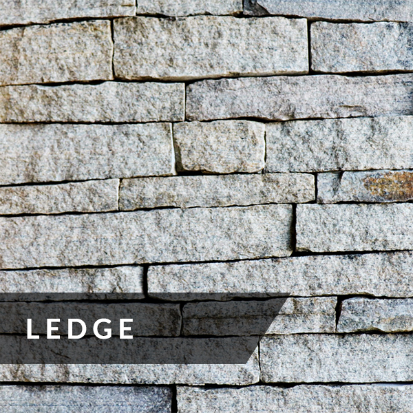southampton-ledge