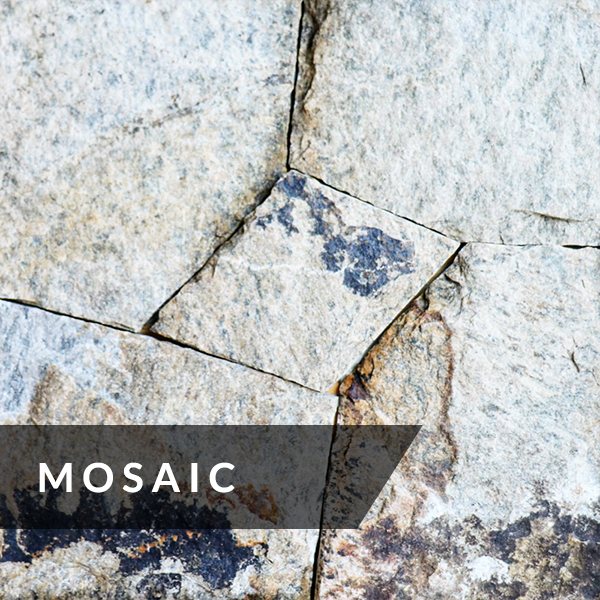 southampton-mosaic