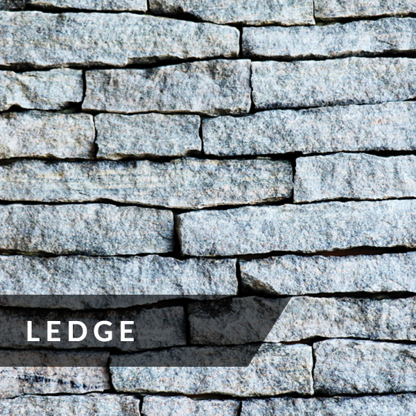 stone-harbor-ledge