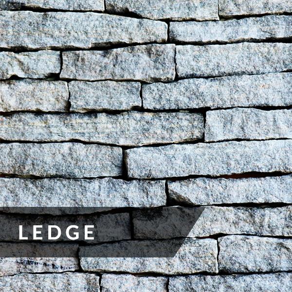 stone-harbor-ledge