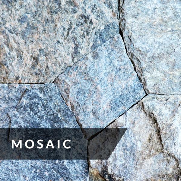 stone-harbor-mosaic