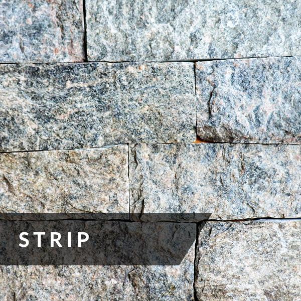 stone-harbor-strip