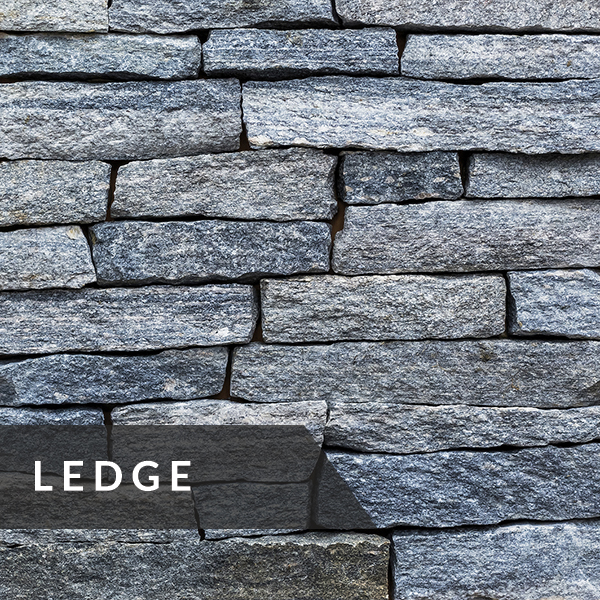 the-Litchfield-collection-ledge