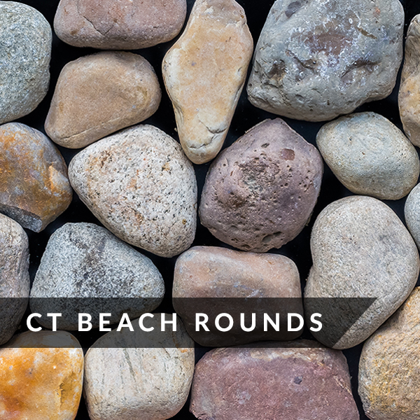 CT-beach-rounds