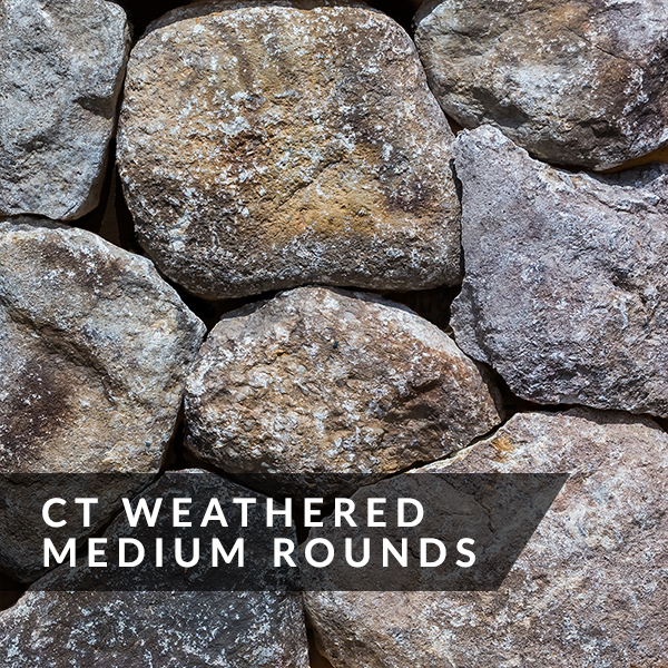 CT-weathered-medium-rounds